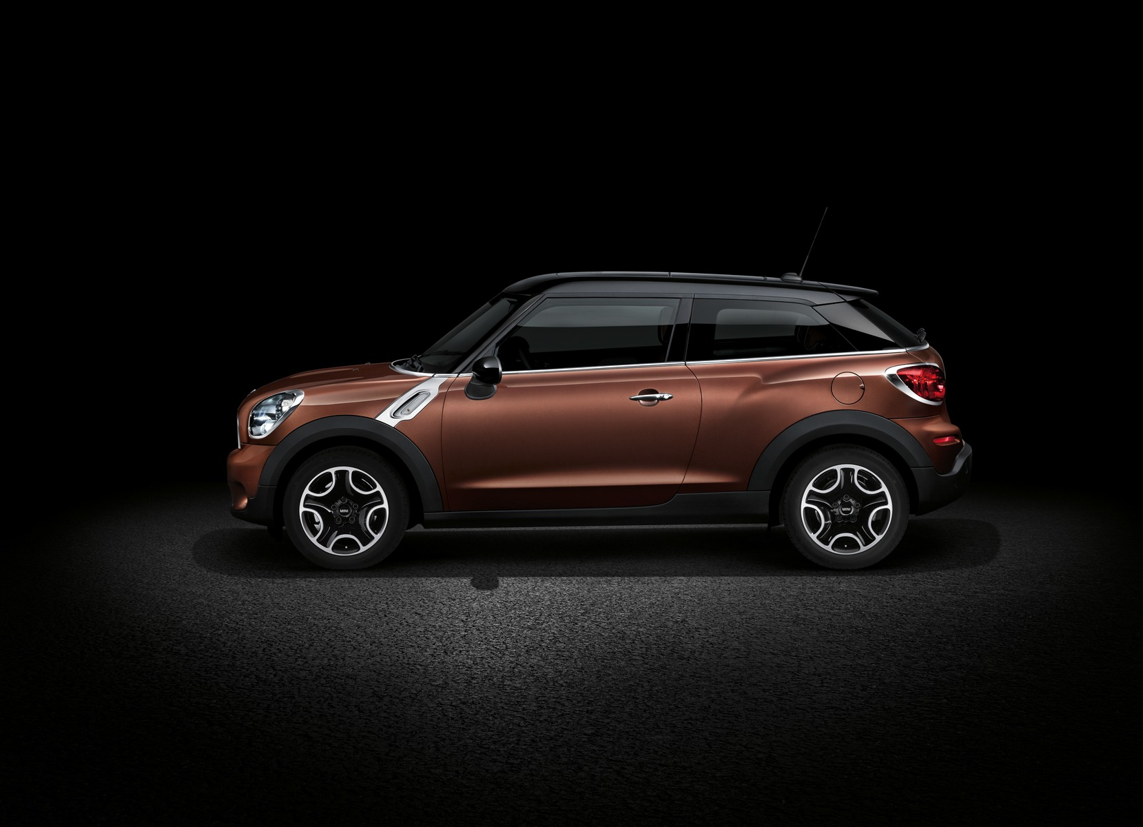 Boden mini rendertaxi for Mini boden germany